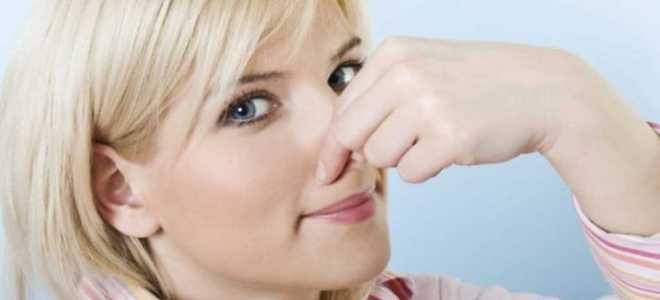 У вас плохой запах изо рта? Узнайте причины и лечение проблемы