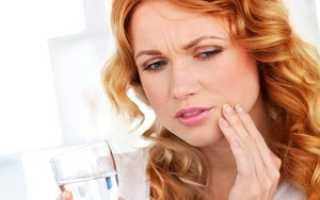 Когда особенно нужна помощь: эффективен ли препарат Дротаверин при зубной боли?