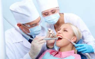 Когда опасно лечить зубы беременным? Можно ли нанести вред плоду
