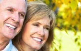 Отзывы экспертов о креме для фиксации зубных протезов Лакалют