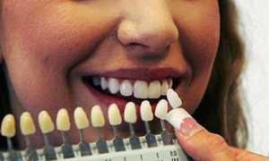Синуслифтинг в стоматологии: что это такое, виды, осложнения