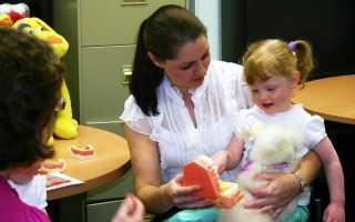 Основные аспекты профилактики кариеса у детей