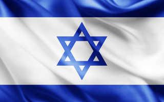 Секрет популярности израильских имплантов Implay