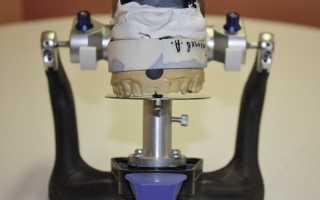 Основы диагностики с помощью анализатора hip плоскости