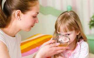 Как применять болтушку от стоматита: рецепты и нюансы лечения
