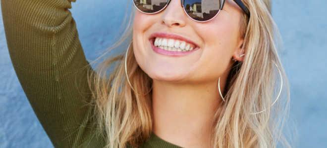 Циркониевые коронки Цена в Москве: Установка короны под ключ для передних зубов в улыбке Гуру