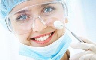 Как выбрать стоматолога, который сделает всё так, как нужно