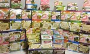 Зубная паста из Таиланда: виды, преимущества, инструкция по применению