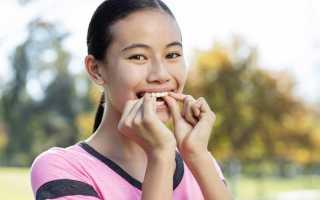 Invisalign Teen – достойная альтернатива брекетов для подростков