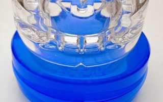 Регулировка ночного покрова при бруксизме – надежная защита от аномального истирания зубов, гарантия красивой и здоровой улыбки