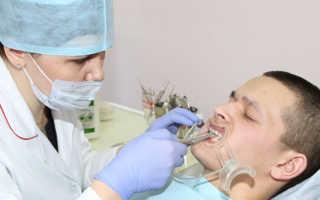 Кто такой врач ортодонт: что он лечит и сколько стоят услуги