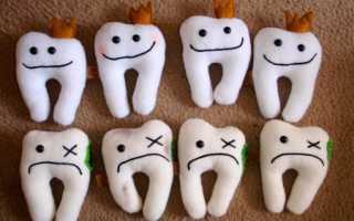 Можно ли спасти зуб при гипертрофическом пульпите