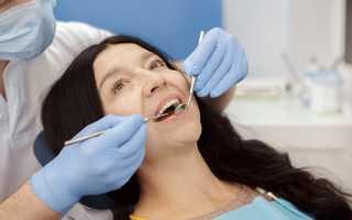 Серьезные последствия: зуб шатается и болит при надавливании, что делать?