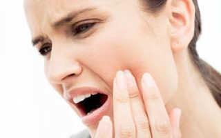 Легкий способ унять зубную боль: эффективность растворимого порошка