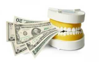 Неправильный прикус у детей и взрослых: фото зубов