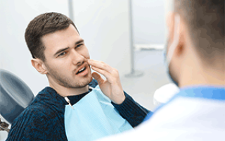 Техника проведения цистэктомии зуба и эффективность процедуры
