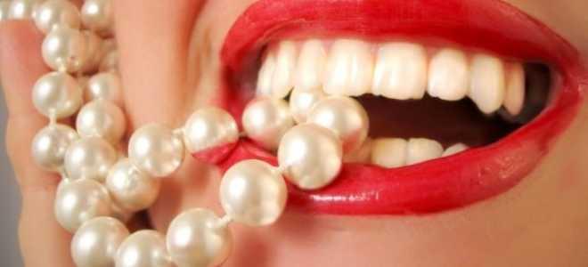Отбеливание зубов перекисью водорода: отзывы и сборник рецептов