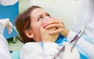 Нужно экспертное мнение: больно ли удалять корень зуба?