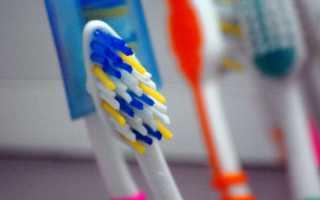 Зубная щетка для брекетов: выбор, инструкция, модели, цены