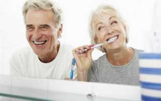 Ответы на вопросы о питании после имплантации зубов