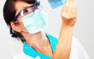 Совет стоматолога: как узнать, правильно ли запломбированы корневые каналы?