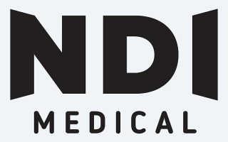 Задачи, решаемые с помощью немецких имплантов NDI Medical