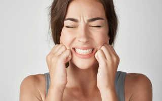 Почему болят зубы: причины зубной и челюстной боли, как и как лечить?