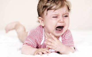 Почему врачи назначают Нурофен детский от зубной боли?
