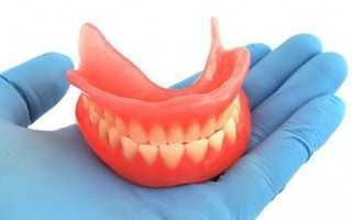 Вся правда о долговечности и эстетичности зубов от Ivoclar