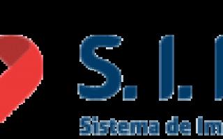 Импланты Sin ― надежные системы от бразильских разработчиков