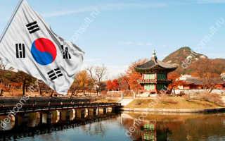 Представляем вашему вниманию Dio импланты от южнокорейских производителей