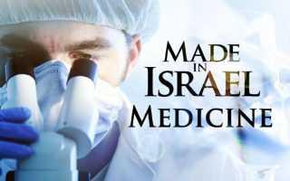 Noris импланты – гарантия качества от израильских разработчиков