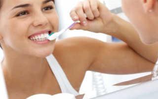 Отбеливающий зубной порошок: характеристики, отзывы, цены