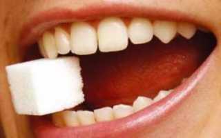 Насколько реальна имплантация зубов при диабете в современной стоматологии
