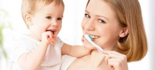 Зубная паста без фтора: список продукции известных производителей