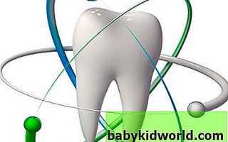 3 психологических проблемы, из-за которых возникает зубная боль: психосоматика как причина болезни